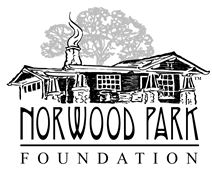 Norwood Foundation