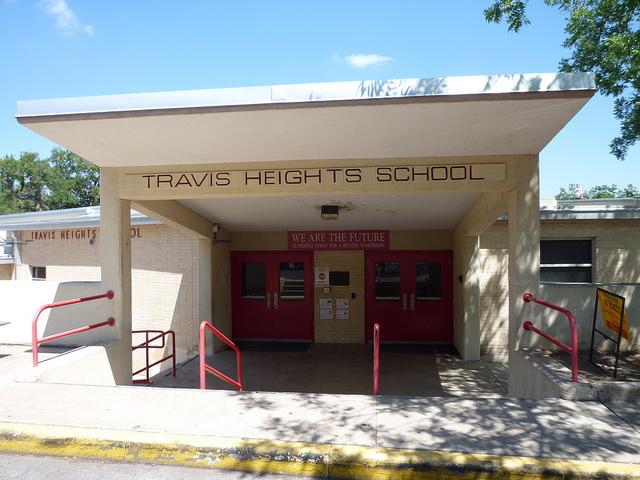 TravisHeights Elementary