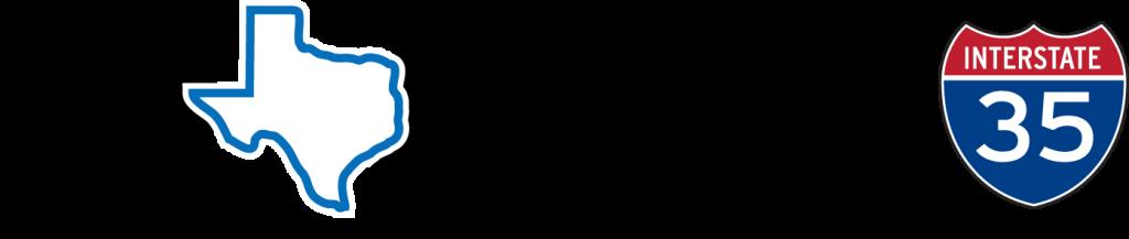 fe493902-9ba3-4650-82aa-c98374a1c8e6-1024x217