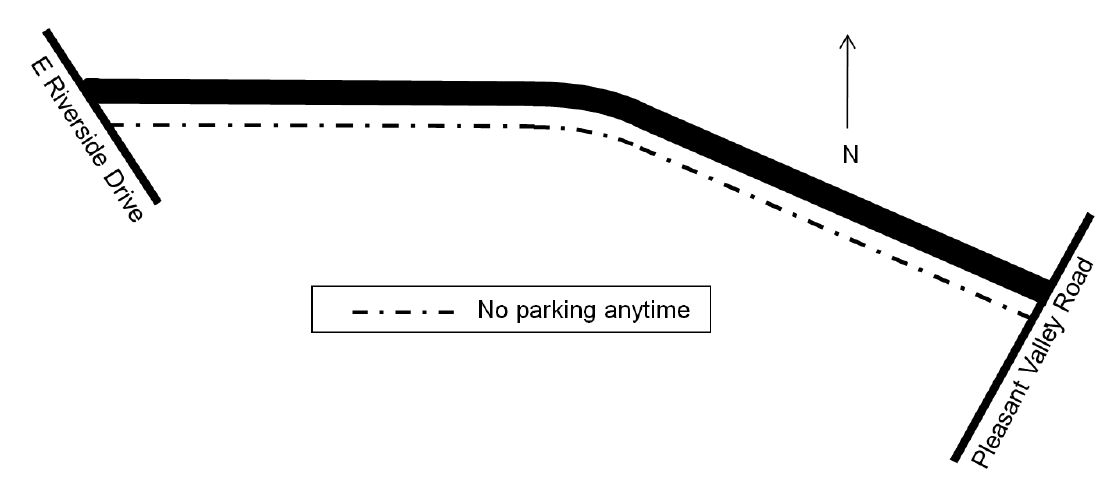Lakeshore (Riverside to Pleasant Valley) Notification.pdf - Adobe Acrobat Pro DC 2015-11-06 14.30.30